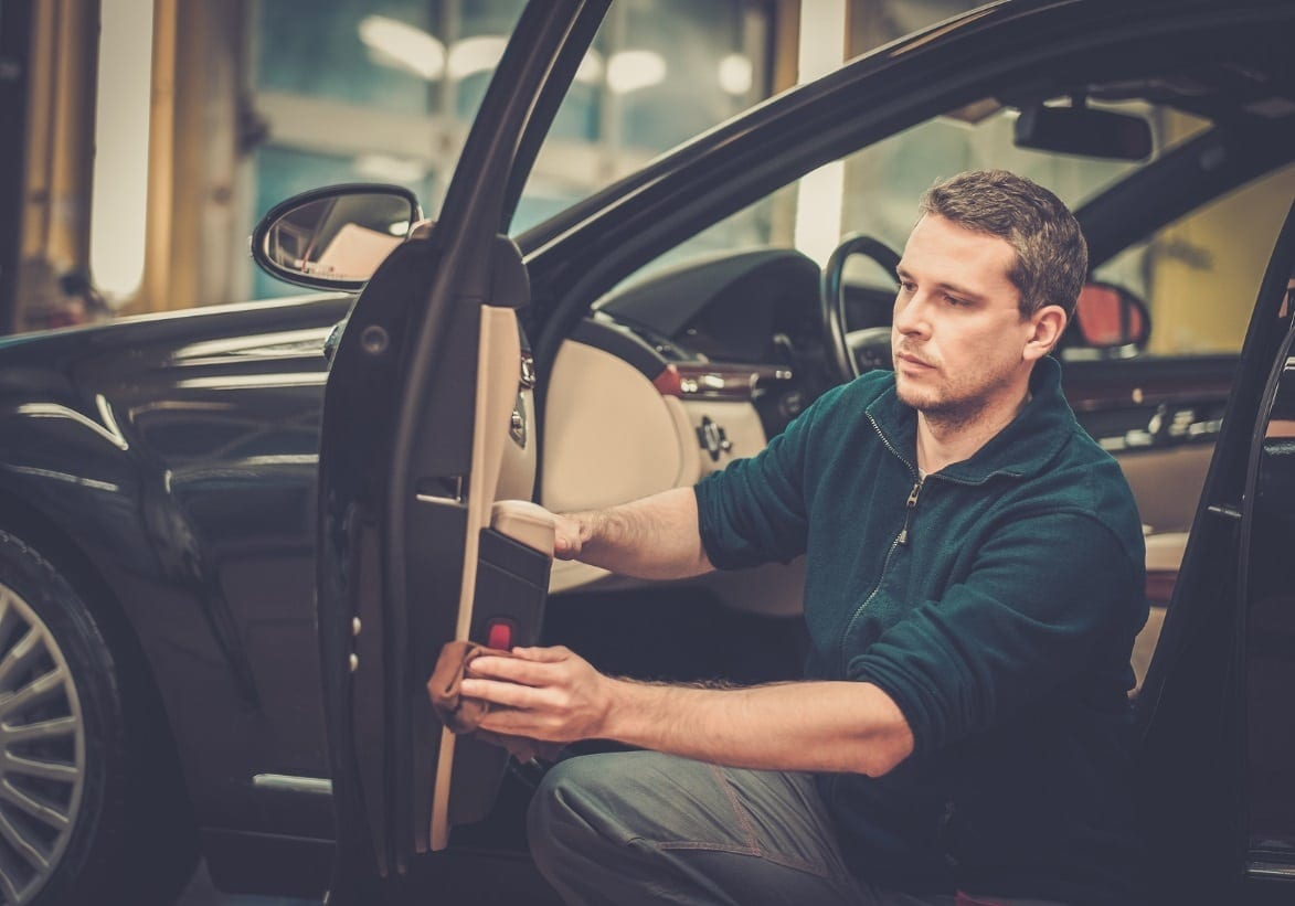 Car Detailing and Other Tips to Protect Your Car from the Elements