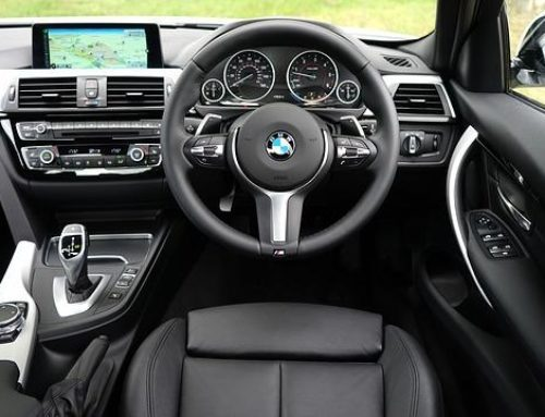 Trusting Professional Car Detailing and Other Hacks for Cleaning Car Interior