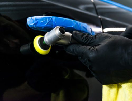 Car Detailing FAQs Part 7