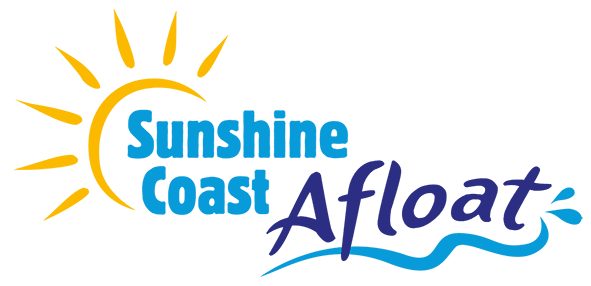Sunshine Coast Afloat