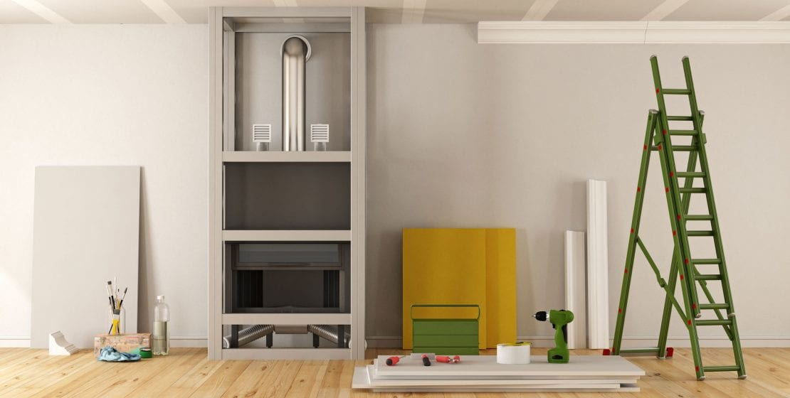 home-renovation-with-fireplace-PPQZRSY
