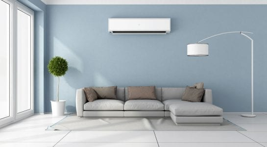 living-room-with-air-conditioner-PFL9LNA